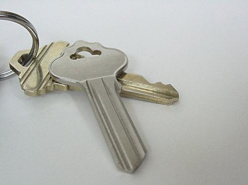 Cómo mejorar la seguridad de una puerta corrediza: