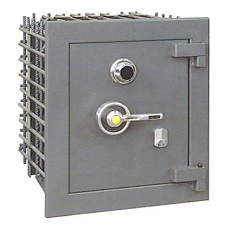 Instalar cerradura en una puerta corredera