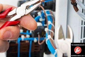 curso electricista blog