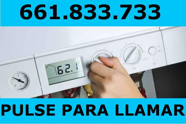 comprar termos eléctricos Santander