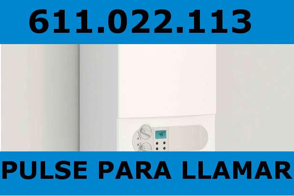 Reparar termo el ctrico m laga - Termos electricos horizontales ...