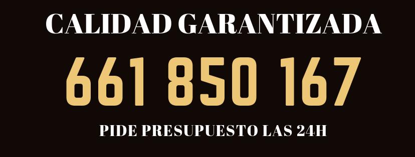 Presupuesto Cambiar Compañía Luz San Agustín del Guadalix