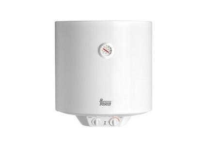 termo electrico Teka EWH50