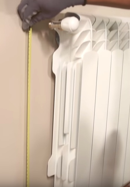 tipos de radiador
