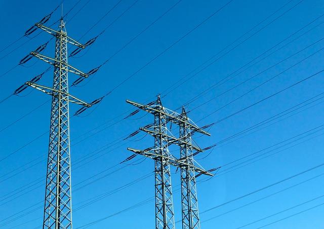 Tipos de Tarifas eléctricas en Paracuellos de Jarama