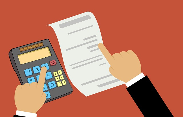 trucos para ahorrar en tu factura de electricidad