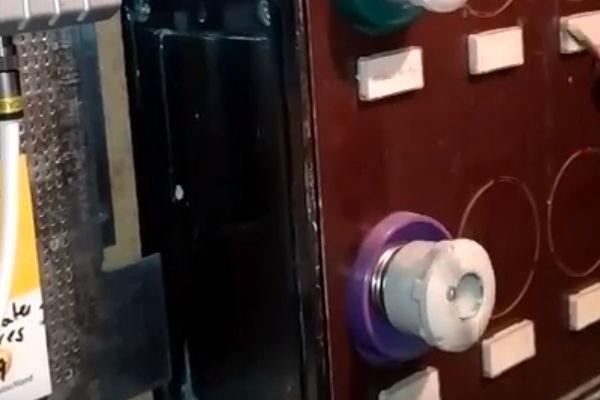 ¿Cómo funcionan los calentadores eléctricos instantáneos?