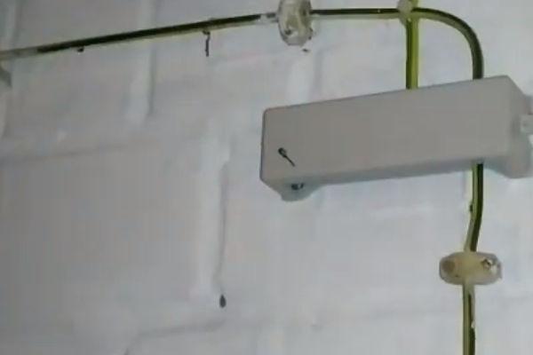 Principales ventajas y desventajas de elegir calentadores eléctricos instantáneos para nuestro hogar.
