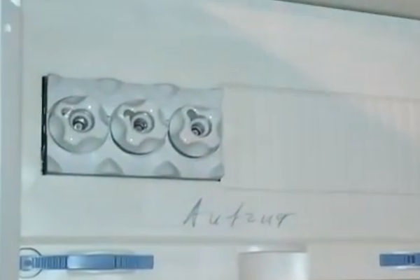 ¿Por qué contratar a los técnicos de presupuesto cambiar calentador eléctrico instantáneo?