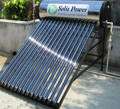 Instaladores placas fotovoltaicas para autoconsumo