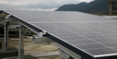 Mantenimiento de Instalaciones fotovoltaicas de autoconsumo