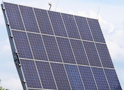 Precio Instalación fotovoltaica autoconsumo