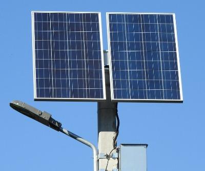 Tipos de Instalaciones fotovoltaicas de autoconsumo