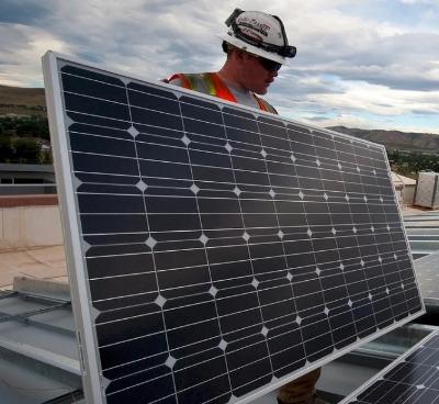 empresa instalacion fotovoltaica autoconsumo
